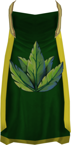 File:Herblore cape (t) detail.png