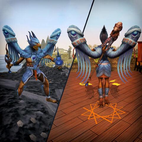 File:Manticore Magic weapons news image.jpg