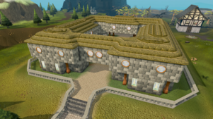 Monastery1stfloor