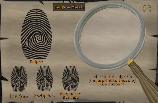 File:Party Pete fingerprint.png