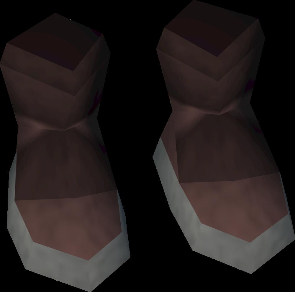 File:Roseblood shoes detail.png