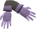 Swordfish gloves detail.png