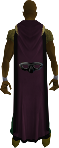 File:Thieving cape (t) equipped.png