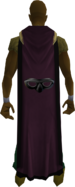 Thieving cape (t) equipped.png