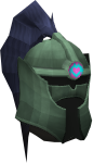 File:Adamant helm (h1) chathead.png
