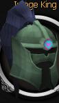 Adamant helm (h1) chathead