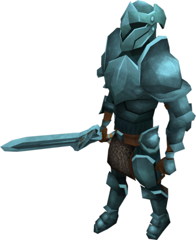 File:Animated Rune Armour.png