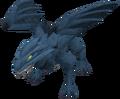 Blue dragon2.png
