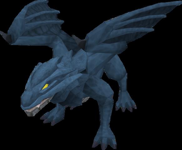 File:Blue dragon2.png