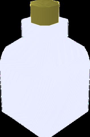 File:Bottle detail.png
