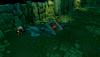 Brimhaven Resource Dungeon entrance