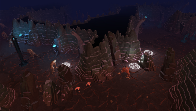 File:Chaos Tunnels 3.png