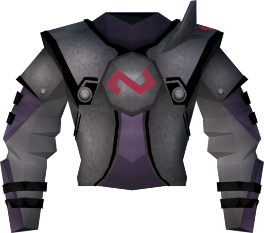 File:Elite void knight top (guardian) detail.png