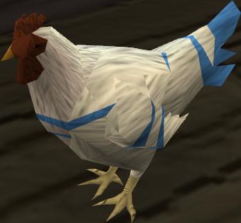 File:Ernest (chicken).png