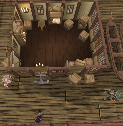File:Fishing Guild Shop interior.png