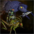 Giant scarab (Contact!) icon.png