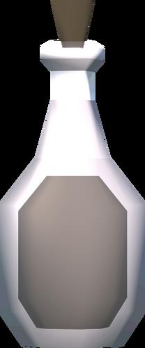 File:Holy elixir detail.png