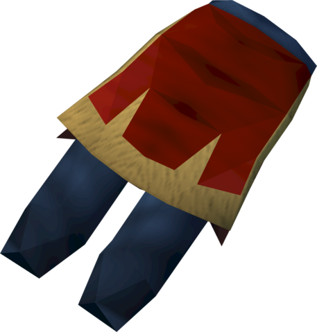 File:Musketeer's trousers (yellow, male) detail.png