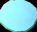 Observatory lens detail.png
