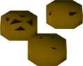 Premade chocolate chip crunchies detail.png