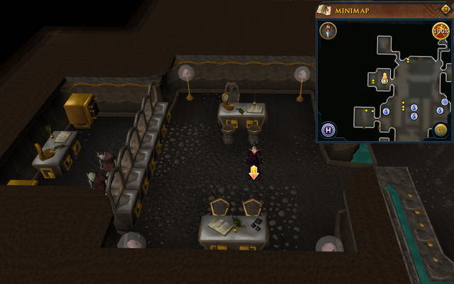 File:Scan clue Dorgesh-Kaan lower level inside bank.png
