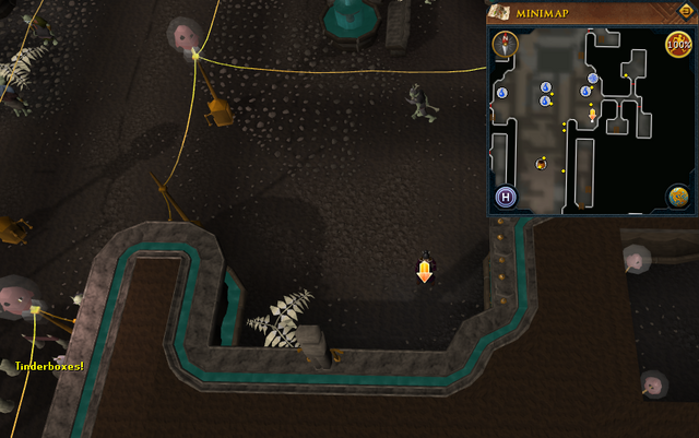 File:Scan clue Dorgesh-Kaan lower level south-east of group of fountains.png