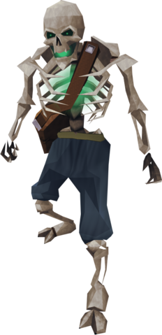 File:Skeleton (Draynor Manor).png