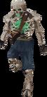 Skeleton (Draynor Manor)