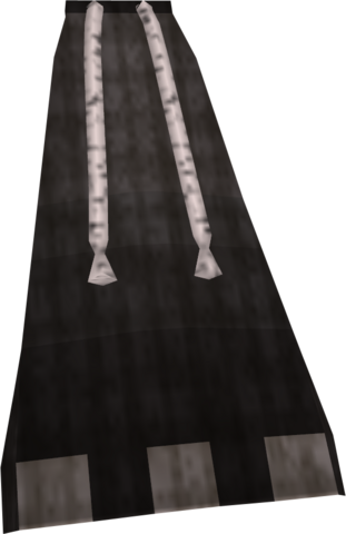 File:Void knight robe old.png