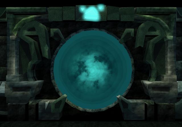 File:Abandoned group gatestone portal.png