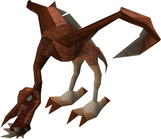 File:Abyssal lurker.png