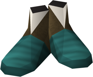 File:Ancient ceremonial boots detail.png