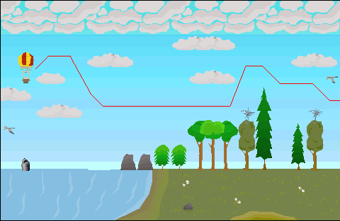 File:Balloon castle wars 2 path.png