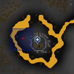File:Bloodwood tree (Chaos Temple) location.png