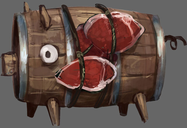 File:Bringing Home the Bacon BTS concept art.jpg
