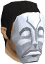 Buskin mask chathead.png