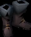 Colonist's boots (purple) detail.png
