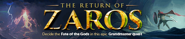 File:Fate of the Gods lobby banner.png
