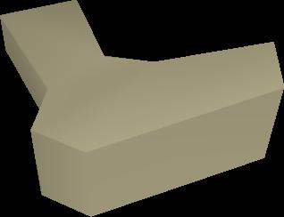File:Foot detail.png