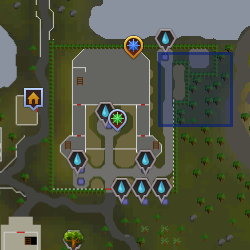 File:King's Ransom passage location.png