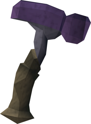 File:Necrolord's staff detail.png