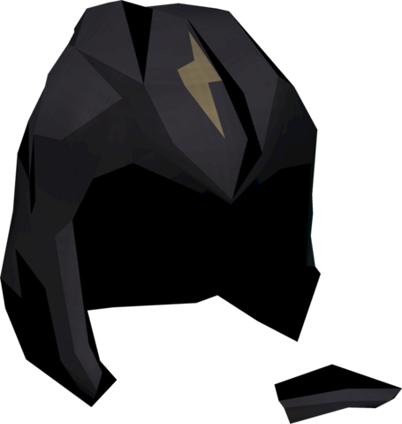 File:Ripped darkmeyer hood detail.png