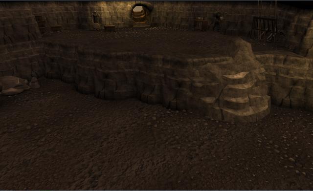 File:Sabbot's cave.png