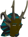 File:Satyr Horned Headwear (female) chathead.png