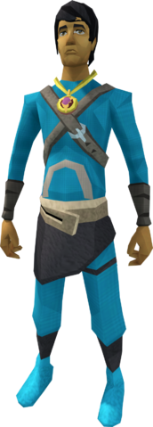 File:Vampyre hunter amulet equipped.png