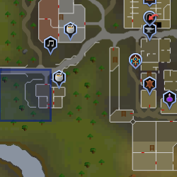 File:Varrock Kennel location.png