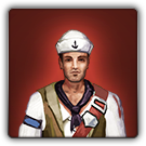 File:Western Crew's outfit icon (male).png