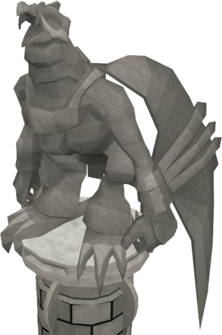 File:Basic Armadyl statue.png