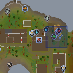 File:Brimhaven Agility Arena entrance location.png