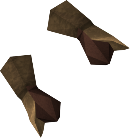File:Bronze gauntlets detail.png